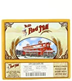 Bob's Red Mill Low-Carb Baking Mix, 16-Ounce Packages (Pack of 4)