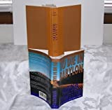 img - for To Die in Babylon: A Novel book / textbook / text book