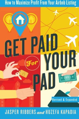 Get-Paid-For-Your-Pad-How-to-Maximize-Profit-From-Your-Airbnb-Listing