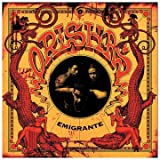 Emigrantepar Orishas