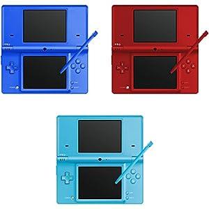 Nintendo DSi by Nintendo