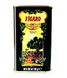 Figaro Olive Oil (Spanish Products) 200ml