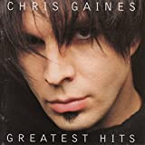 Songtexte von Garth Brooks - In... the Life of Chris Gaines