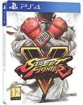 Street Fighter V - Edici�n Limitada