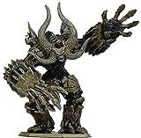 Urugal Colossus Ashmogh - Golem Arcana
