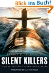Silent Killers: Submarines and Underw...