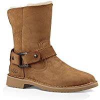 UGG Cedric Biker Women's Boot (Multiple Colors)