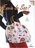 echange, troc Karine Marquise - Envie de sac ?