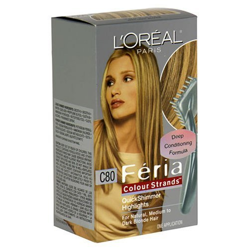loreal-feria-colour-strands-quickshimmer-highlights-moon-rays-c80-1-ea-by-loreal-paris