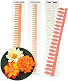 Quilled Creations - Quilling Dies - Dahlia & Daisy