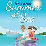 Summer at Sea | Beth Labonte