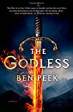 The Godless: Children: Book One