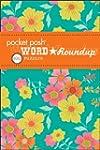 Pocket Posh Word Roundup 7: 100 Puzzles