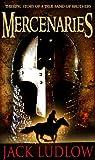 Mercenaries: 1 (Conquest)