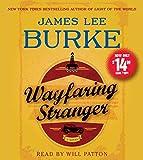 Wayfaring Stranger: A Novel