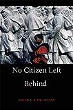 No Citizen Left Behind