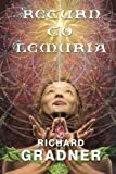 Return To Lemuria