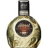 サントリーリキュール モーツァルト チョコレートクリーム 500ml