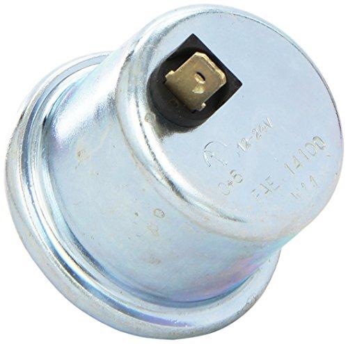 FAE 14100 Sensor, Öldruck