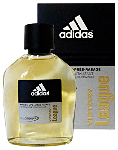ADIDAS D/barba victory league 100 ml. - Dopobarba