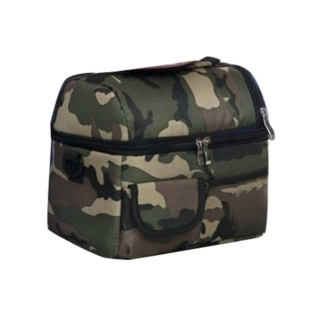 Bolsa t rmica ropa militar airsoft y paintball - Porta del titano softair ...