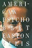 Image of American Psycho (Vintage Contemporaries)