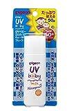 ピジョン UVベビーミルク ウォータープルーフ SPF50+ 50g ランキングお取り寄せ