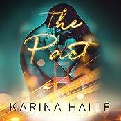 The Pact | [Karina Halle]