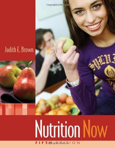 Omega 3 Dietary Supplement
