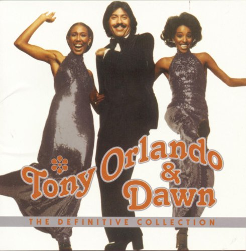 Tony Orlando And Dawn - Knock Three Times (1995) [FLAC] Download