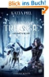 Kuss der W�lfin - Trilogie (Fantasy |...