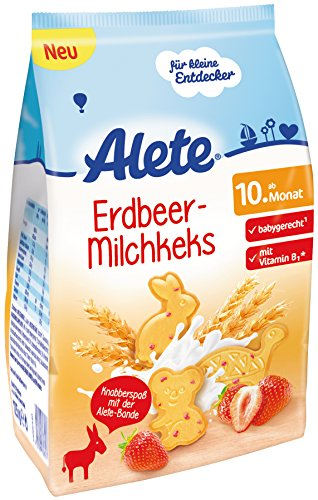 Alete-Erdbeer-Milchkeks-4er-Pack-4-x-125-g