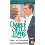 Danielle Steel's Jewels [VHS]by Annette O'Toole