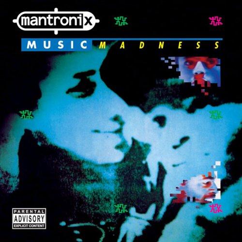 Music Madness