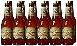 Little Creatures IPA Beer 330 ml (Cas...