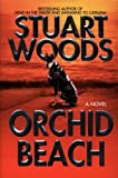 Orchid Beach (0060191813) by Woods, Stuart