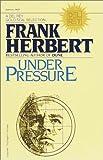 Under Pressure (0345298292) by Herbert, Frank