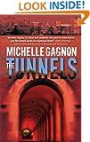 The Tunnels (A Kelly Jones Novel)