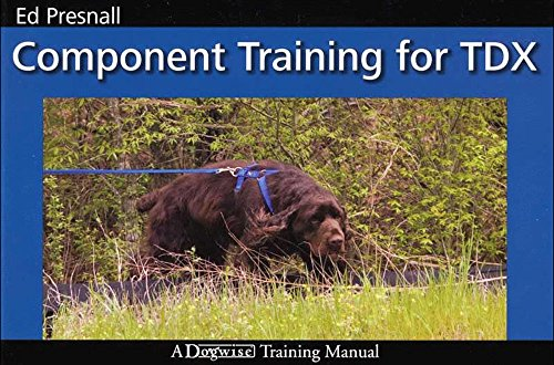 component-training-for-tdx