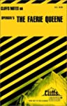 CliffsNotes The Faerie Queene