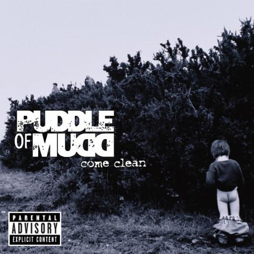 Puddle Of Mudd - Drift & Die Lyrics - Zortam Music