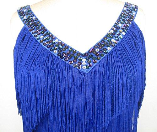 Whitewed-Fringe-Tassel-Beaded-V-Neck-1920s-Great-Gatsby-Flapper-Costumes-Dresses