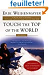 Touch the Top of the World: A Blind M...