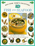 Best Ever Fish and Seafood (0752523945) by LINDA DOESER