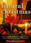 Natural Christmas: a Madderlake book