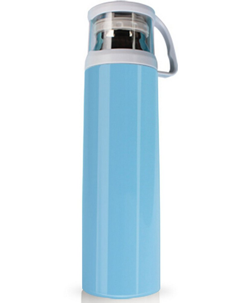 Stainless Steel Thermos