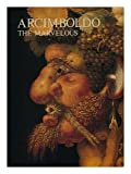 img - for Arcimboldo book / textbook / text book