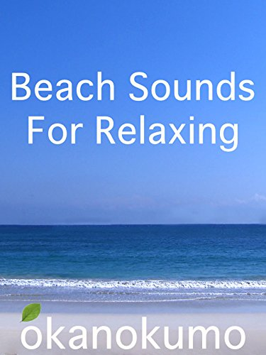 Beach Sounds, 3Hours, for sleeping