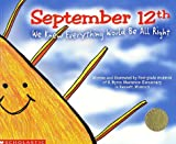 img - for September 12th: We Knew Everything Would Be All Right book / textbook / text book
