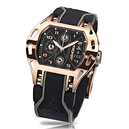 rose-gold-sport-watch-wryst-shoreline-lx5